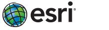 Esri [www.esri.com]