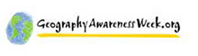 Geography Awareness Week [geographyawarenessweek.org]